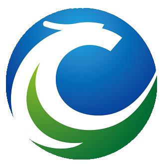 协会合作金融机构名单