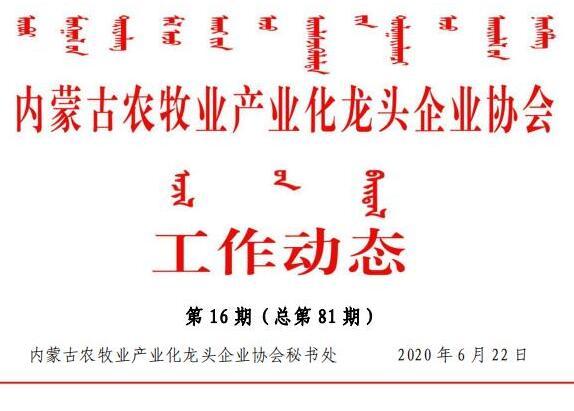 亿博福彩app下载_主页工作动态第16期(总第81期)