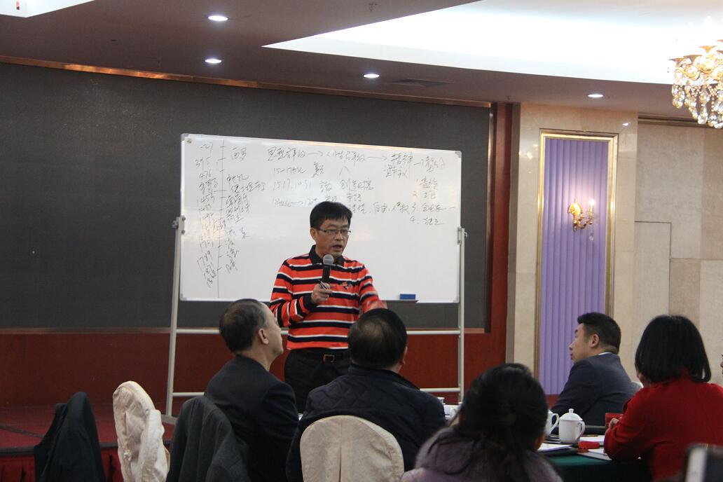 中山大学管理学院教授、博士生导师、经济学博士李孔岳-日,由内蒙
